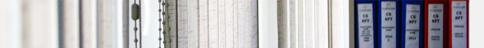 Счетоводна къща Контабил Русе