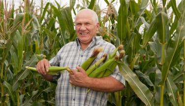 Данъчно облагане на земеделските стопани