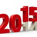 promieni-ot-01-01-2015-gh