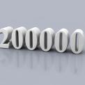 pragh-za-rieghistratsiia-po-dds-200-000-lv