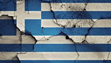 Гърция! Криза в правителствения и банков сектор