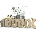 pragh-za-rieghistratsiia-po-dds-100-000-lv