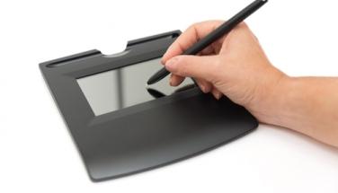 Подаване на осигурителни декларации с ПИК
