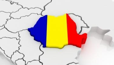 Намаляват ставката по ДДС в Румъния