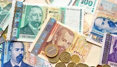 Ограничаване на плащанията в брой