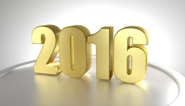 Осигуряване 2016