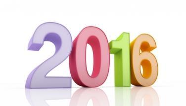 Минимални осигурителни прагове за 2016