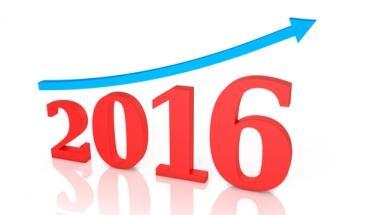 Минимална работна заплата 2016