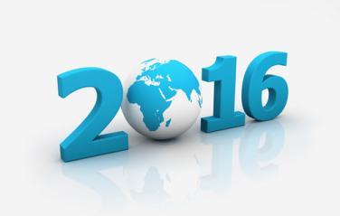 Осигурителни вноски за 2016 г.