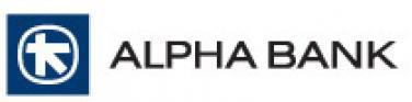 Пощенска банка придоби Алфа Банк - България