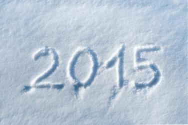 Годишни декларации за 2015 г.
