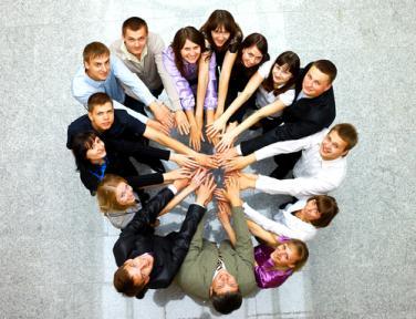Фирма - понятие, произход и видове юридически лица