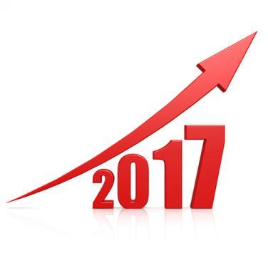 От 2017 г. се увеличават осигуровките