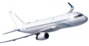 Летище Русе получи лиценз за малки самолети