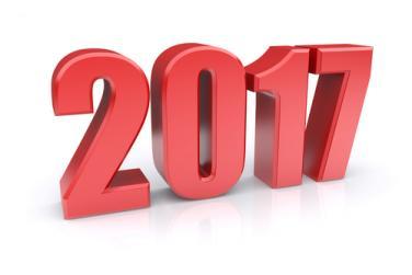 Минимални осигурителни прагове за 2017 г.
