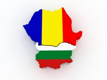 Нова спогодба за избяване на двойното данъчно облагане с Румъния