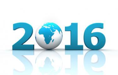 Годишни декларации за 2016 г.
