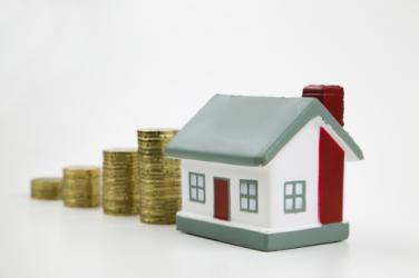 Какво дължим и как декларираме доходите от наем