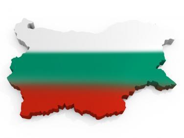 Регистрация на фирма на името на чужденец в България