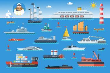 Русенската корабостроителница влезe в дневния ред на омбудсмана