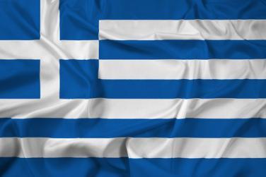 До три години Пиреус банк се изтегля от Балканите