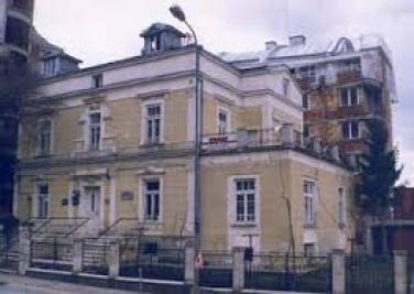 Къде могат да членуват българските фирми?