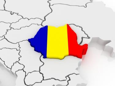 Новите управляващи свалят данъците на румънците