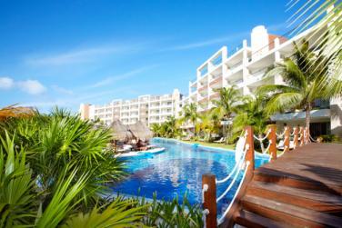 Правила за ползване на годишен платен отпуск