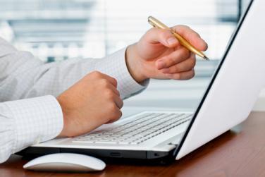 Фирмите без дейност няма да внасят финансови отчети