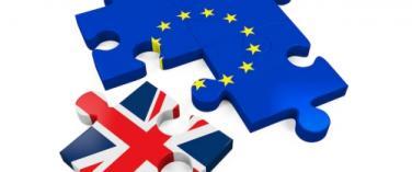 Какво ще стане с финансовия свят след Брекзит?