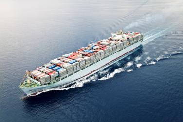Втори опит за продажба на корабостроителницата в Русе