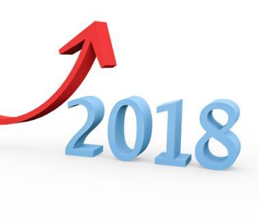 От 2018 г. отново се увеличават осигуровките