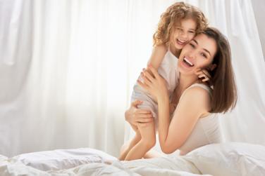 НАП затяга условията за облекченията за деца