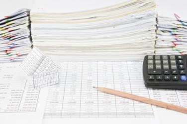 Ново приложение в данъчната декларация за физически лица за 2017 г.