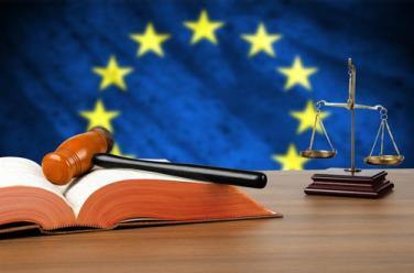 Данъчни обвинения се сипят в ЕС