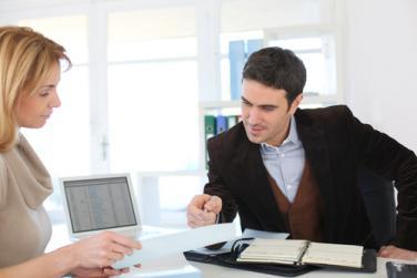 Как се осигуряват управителите на фирми?