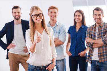 Трудови договори на служителите - 5 съвета за бизнеса