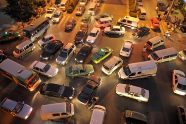 Задава се нова промяна на Закона за местните данъци и такси