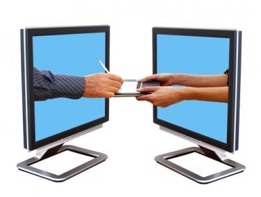 Как можем да регистрираме фирма в ТР и по ЗДДС едновременно