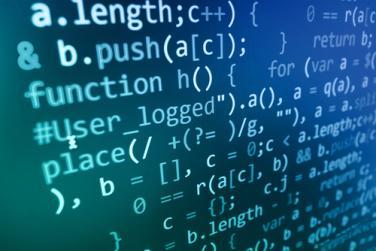 КОНТАБИЛ - технологичното счетоводство