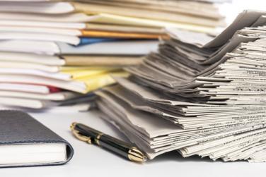 Образци на документи и формуляри във формат за изтегляне