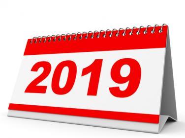 Новите осигуровки през 2019 година