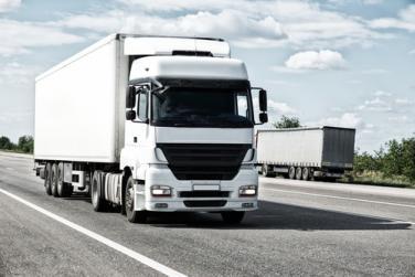 Издаване на лиценз за товарни автомобилни превози - нормативни изисквания и процедури