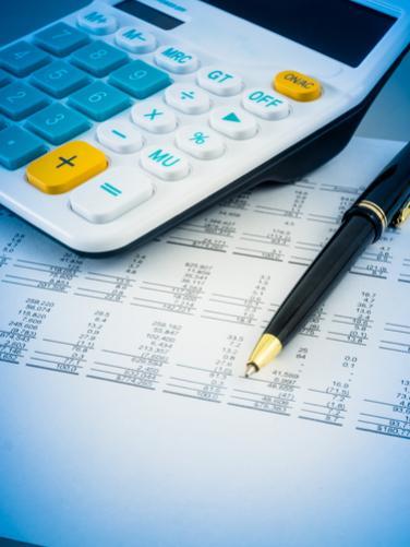Микропредприятия и съкратената форма на годишния финансов отчет