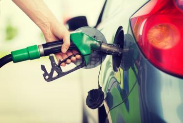 Признаване на разходи за служебни автомобили от данъчните органи