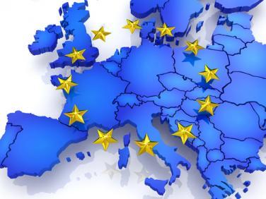 Проект за реформа на системата с нулеви ставки на ДДС в Европейския съюз