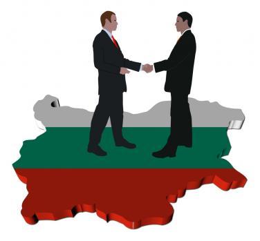 Водене на счетоводството на фирми от други градове от България