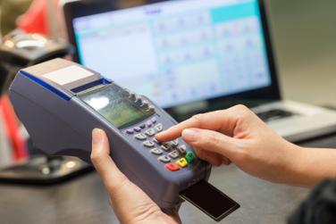 Въвеждането на СУПТО - Софтуер за управление на продажби в търговски обекти
