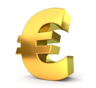 Търговските банки намалиха значително таксите за еврови плащания