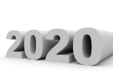 Интрастат прагове за 2020 година за вътреобщностна търговия със стоки